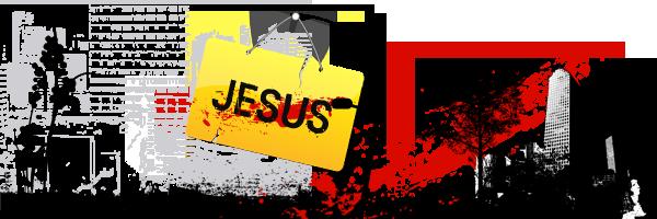 jesus-city-600-x-200