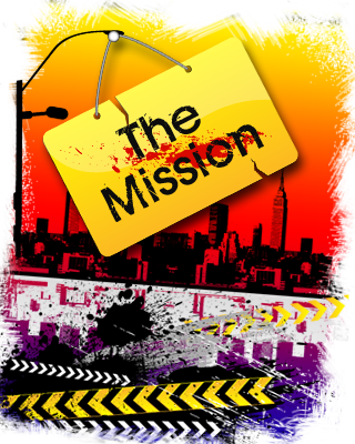 the-mission-header-graphic-slant